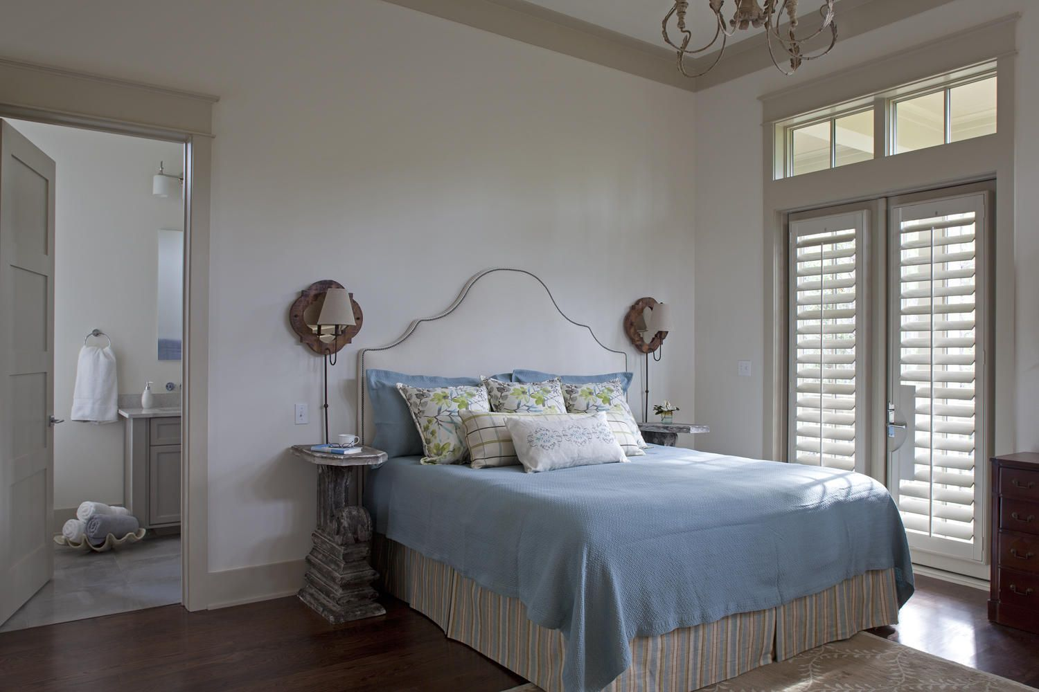 Paint Colors For Living Rooms With White Trim Bedroom Grey Walls White Trim House Decor