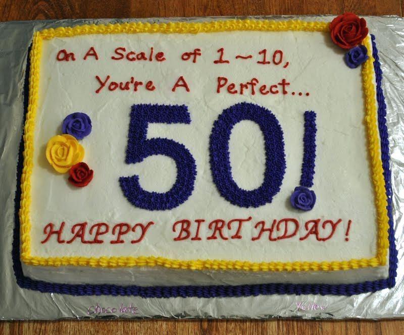 50th birthday ideas gift for husband present mum australia