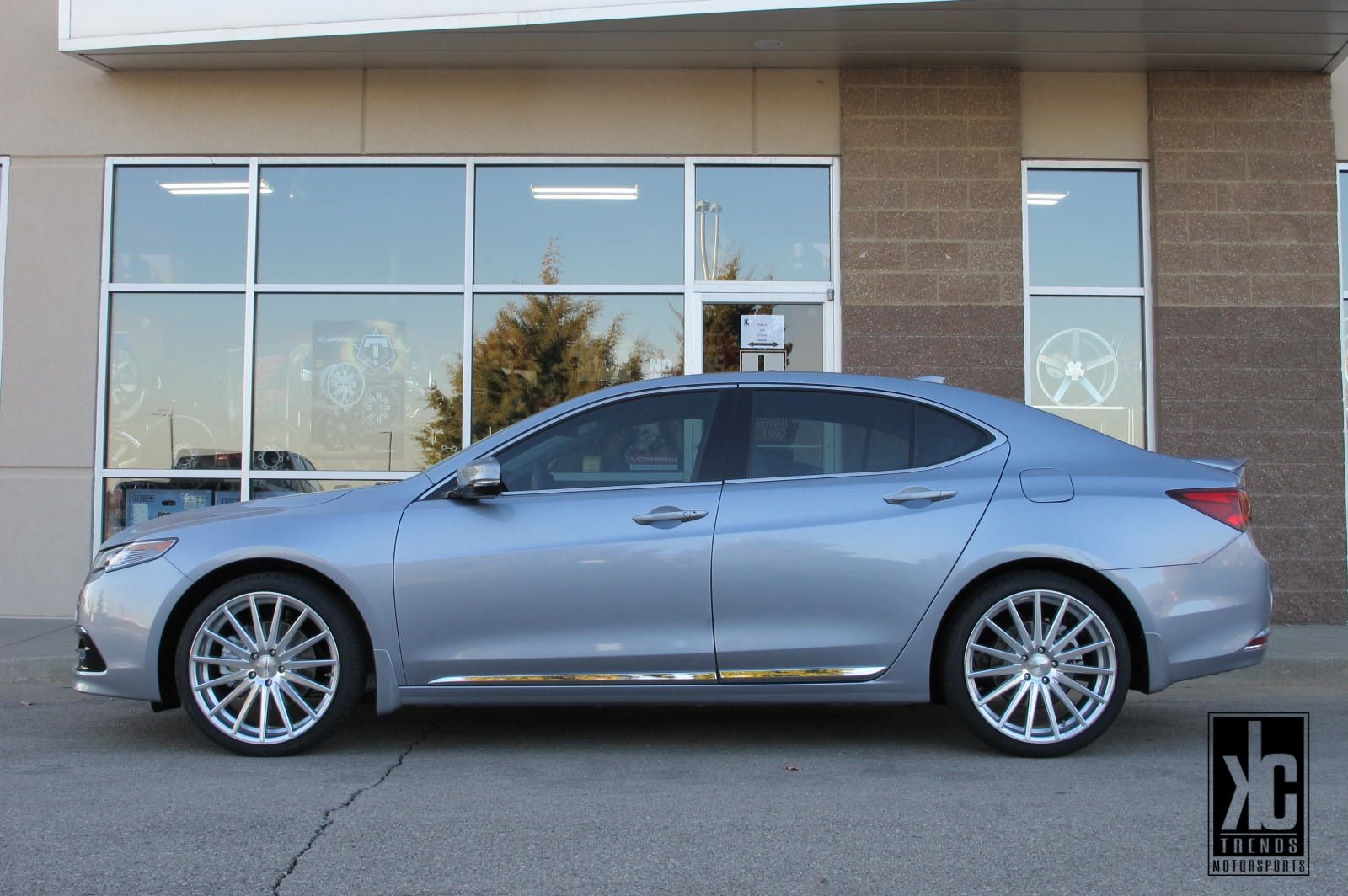 acura tlx 2015 silver. acura tlx with 19 tlx 2015 silver