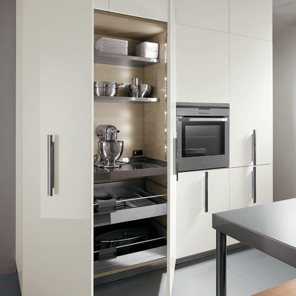 Kitchen Wall Cabinet Kitchen Standing Cabinet Kitchen Furniture Storage Free Standing Kitchen Cabinets