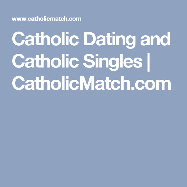 easton corbin dating