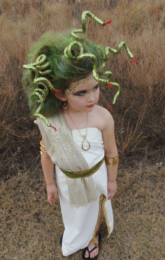 62 Last Minute DIY Halloween Costumes for Kids DIY Halloween - last minute halloween costume ideas teens