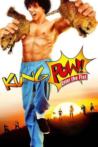 Chaar Sahibzaade Rise Of Banda Singh Bahadur Movie Download Hd 1080p