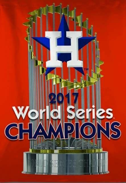 Pin on Houston Astros