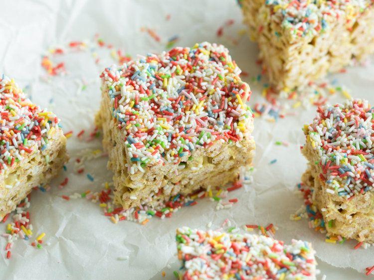 No-Bake Reis-Krispies_mag