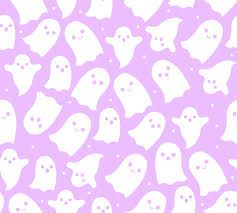 Resultado De Imagen Para Halloween Tumblr Fondos Kawaii Background Kawaii Wallpaper Halloween Wallpaper