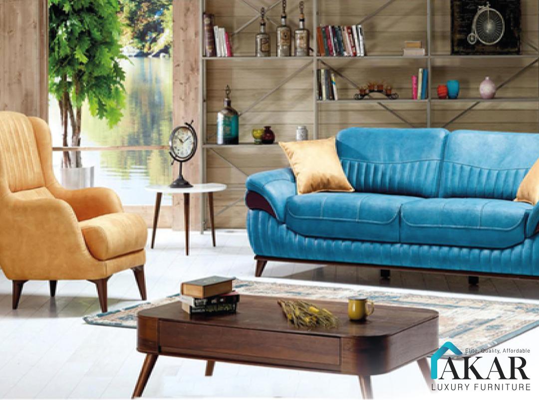 Pin By Ammardraw On ألبوم جديد Luxury Furniture Furniture Luxury Home Furniture