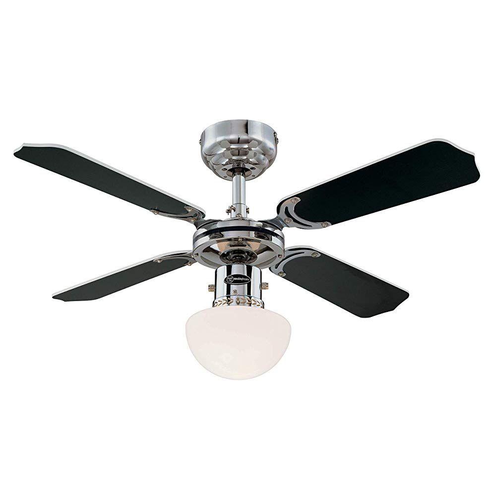 Westinghouse Celestia Ii Deckenventilator Deckenventilator Ventilator Buroleuchten
