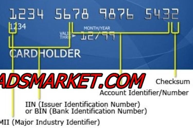 How to get free visa credit card numbers without doing