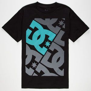 T shirt with w logo ADIDAS Originals Vitkac shop online