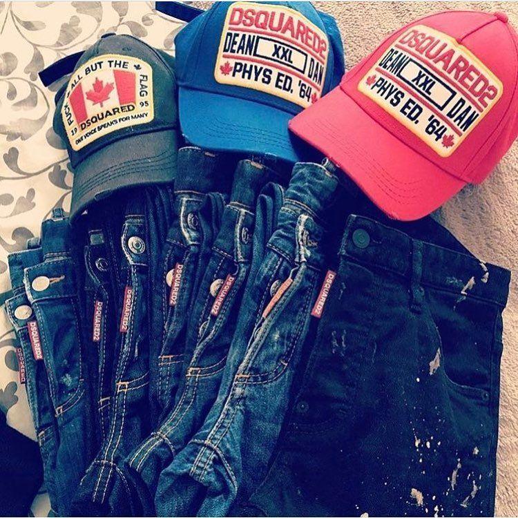 NOP Girls G Jeans Skinny Verna