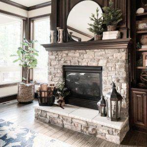 Photo of Park Hill Indoor/Outdoor Lantern