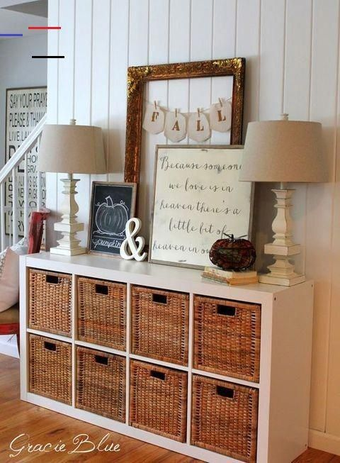 Photo of Best pictures, images and photos about toy storage ideas for living room search:…