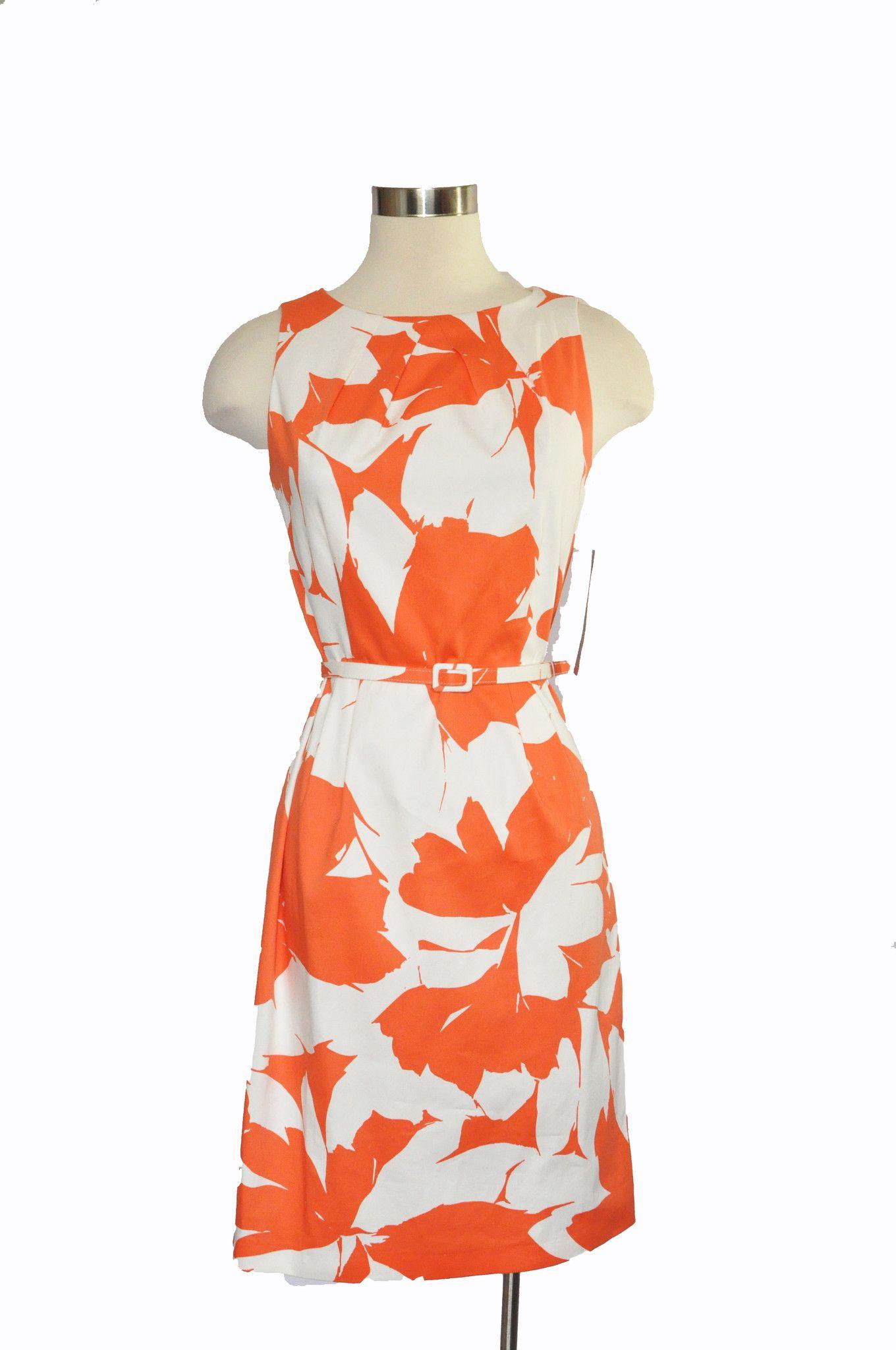 NWT Dress - 4