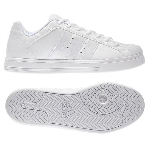 Estar satisfecho simultáneo Espacioso  adidas-Search Results | Sneakers, Adidas, Shoes