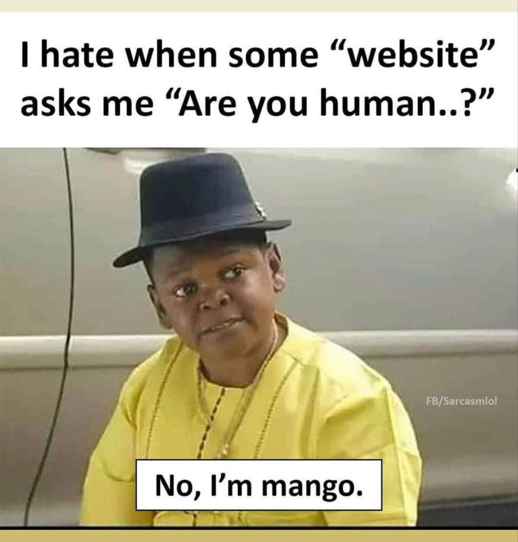 Actualmemes2 Some Funny Jokes Funny School Memes Funny Minion Memes