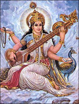 Www. Onestoptelugumusic. Blogspot. Com: ya kundendu: saraswati.
