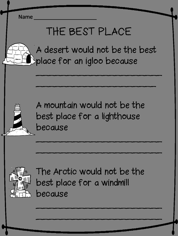 Home Sweet Home - \Human Characteristics of Place\   Social studies [ 1493 x 1127 Pixel ]