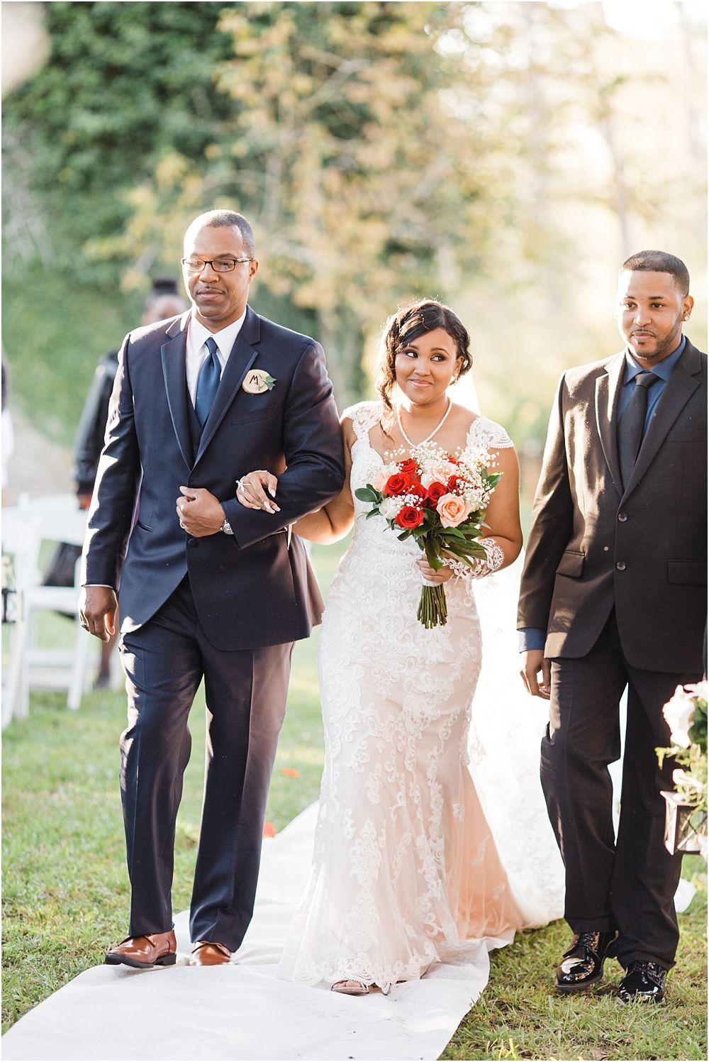Taylar Dennis Wedding At Kirk House Gardens Mobile Alabama Photographer Jennie Tewellmobile Tewell