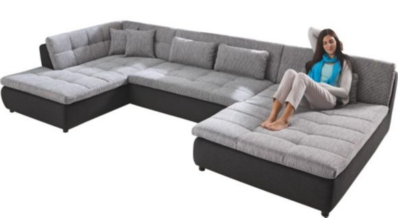 sofa from xxlutz popular new classics german modern pinterest esszimmer sofa sofa. Black Bedroom Furniture Sets. Home Design Ideas