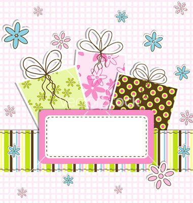 greeting-card-design-vector-541028jpg (380×400) ETİKETLER - greeting card templates