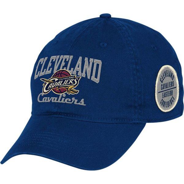 Exclusive Cleveland Cavaliers Primary Slouch Flex Cap  20.00 SALE  9.99 811ebfeb342