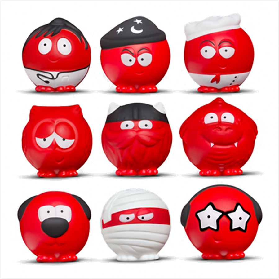The Class Of 2017 Have Landed Meet Dr Nose The Snorcerer Sneezecake The Chef Nose It All The Viking Norse Nose S Red Nose Day Comic Relief Ideas Red Nose