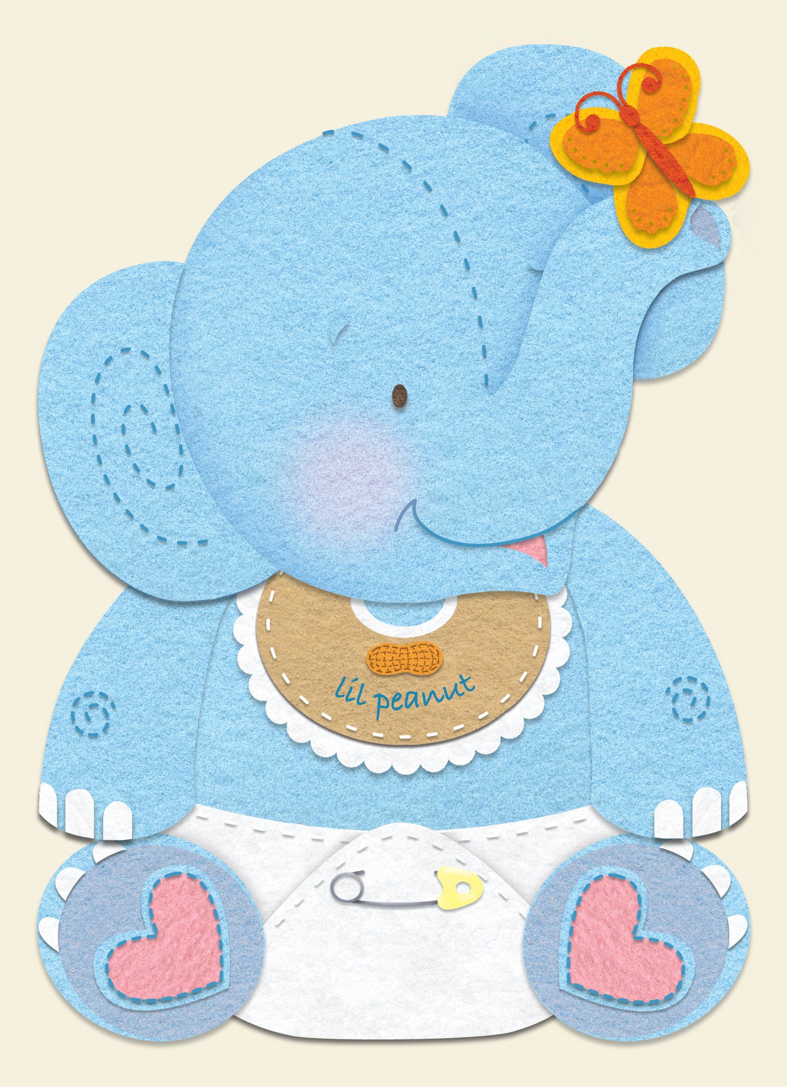 Cuddly new baby baby greetings gifts pinterest cuddly new baby kristyandbryce Gallery