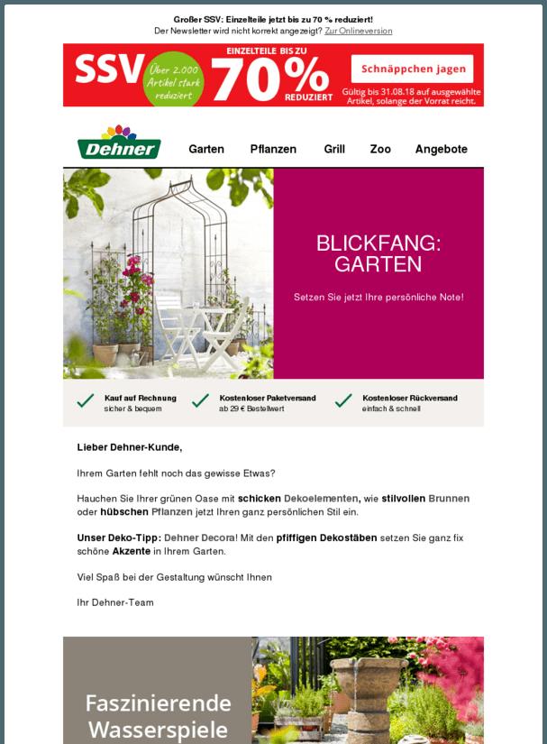 Pin Auf Wohnen Garten