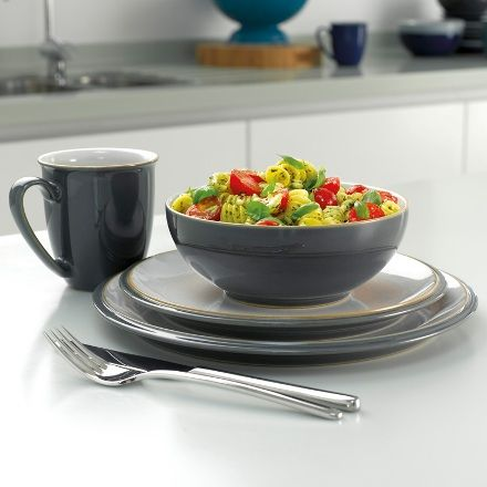 denby - mushroom & denby - mushroom | dinnerware | Pinterest | Dinnerware and Dinner sets