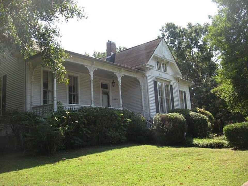 Holly springs ms old houses historic homes for sale