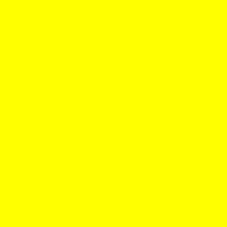 100 Best Light Png Image Download Png Background Light Effect Light Background Images Aura Colors