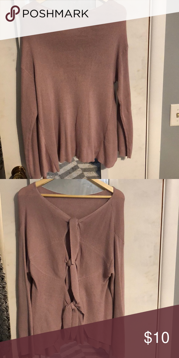 Sweater My Posh Picks Pinterest Sweaters Lilac And Fashion Tips