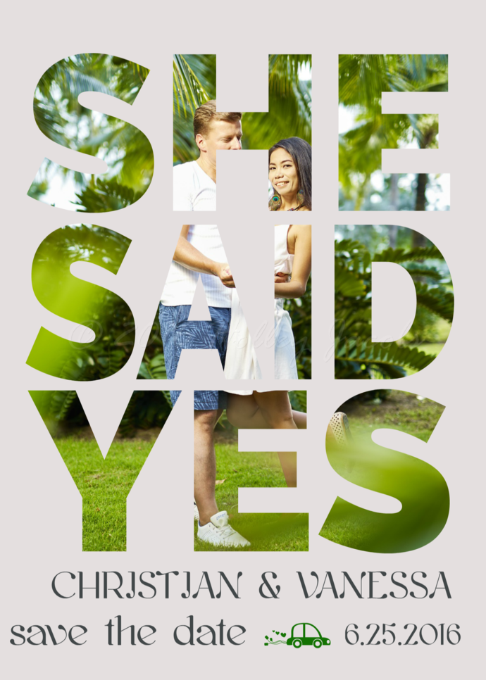 Christian books on dating and marriage pdf