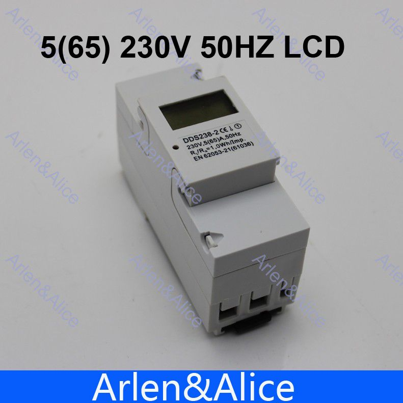 12 37 Buy Here Https Alitems Com G 1e8d114494ebda23ff8b16525dc3e8 I 5 Ulp Https 3a 2f 2fwww Alie Solar Energy Projects Solar Energy For Home Solar Energy