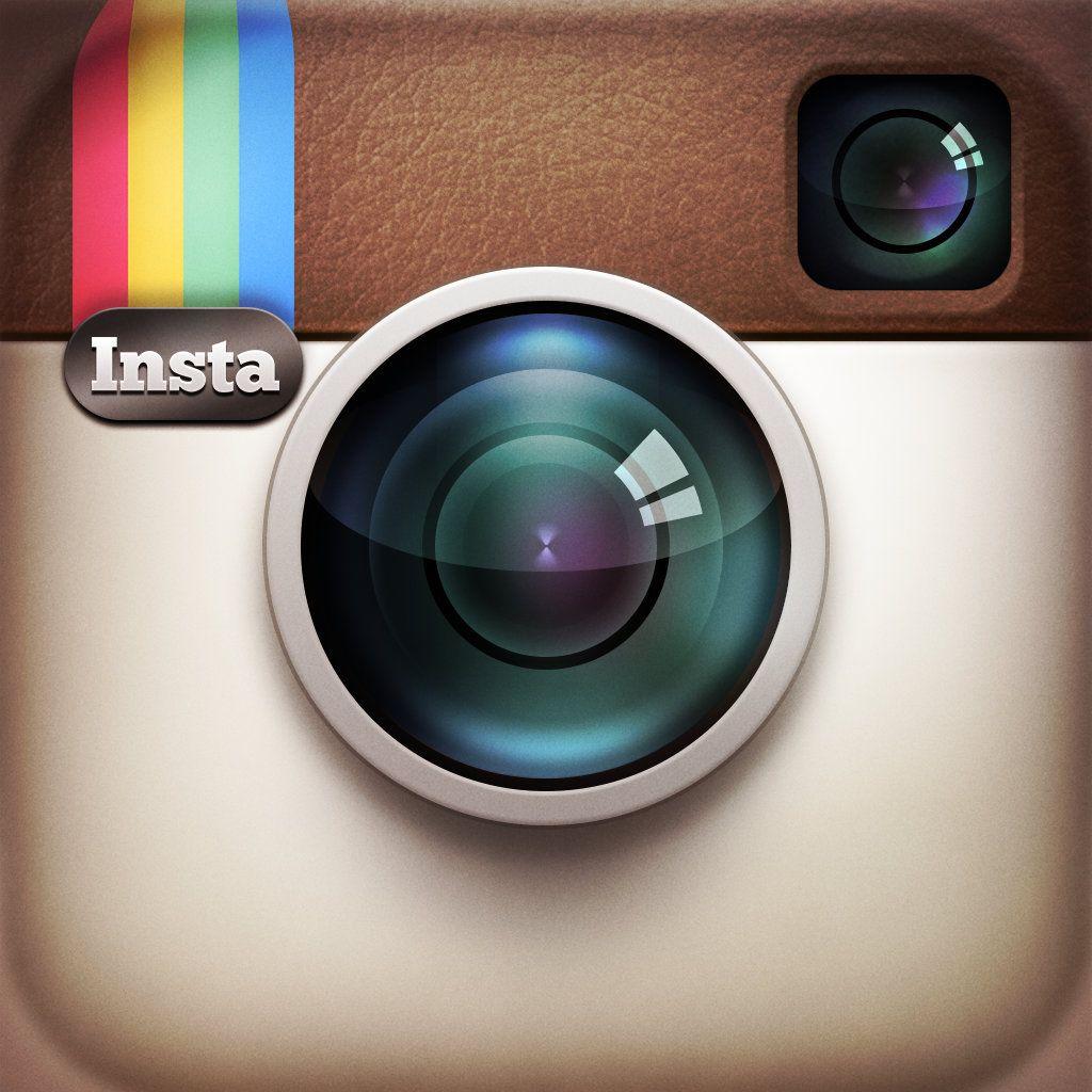 Instagram app detail & reviews - Top-Ios.com - IOS App Charts US ...
