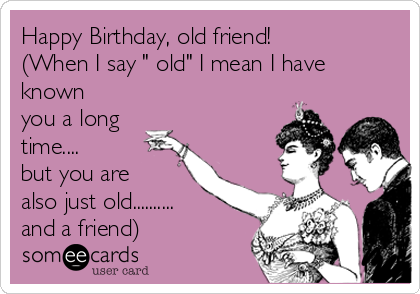 Free Friends Birthday Cards ~ Image result for free male birthday card male bday card