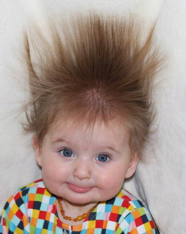 Toddler Hairstyles 2015 - Toddler Hairstyles 2015 Trends Hair Pinterest Best Haircut