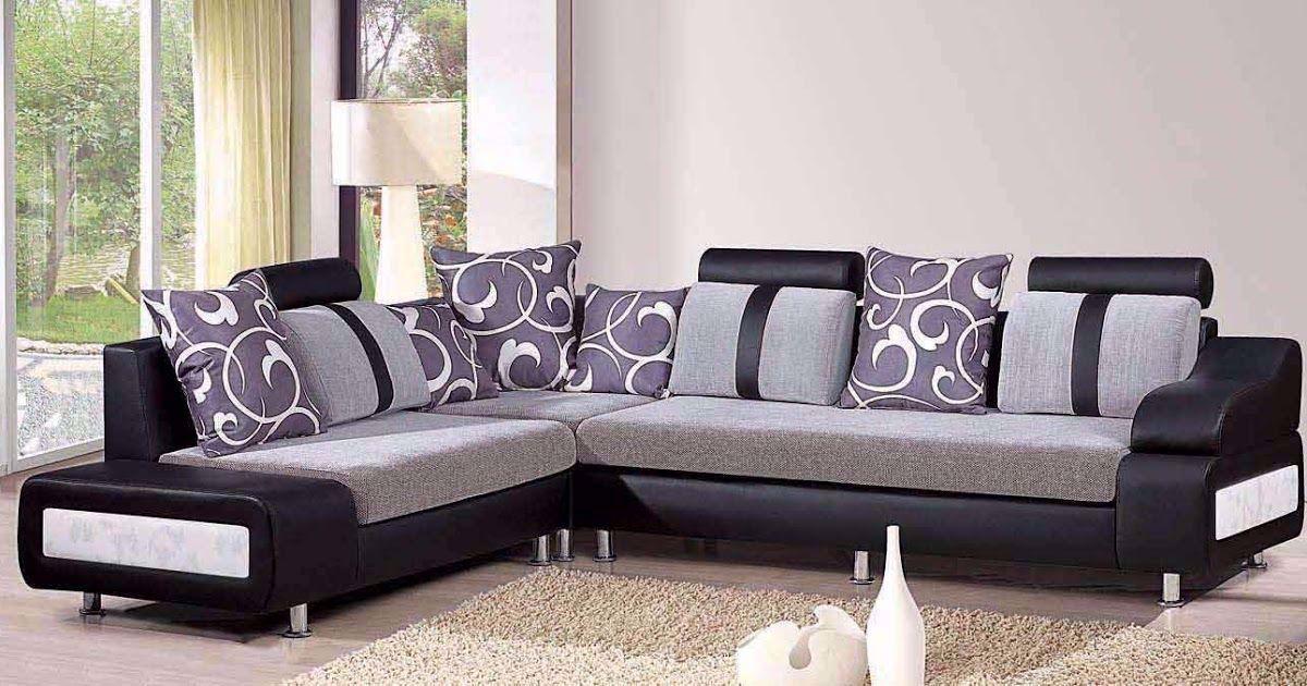 Best Modern Sofa With Inspiration Gallery Home Design Best Modern Sofa Sofashabbychicmurah In 2020 Sofa Design Modern Sofa Designs Living Room Sets Furniture