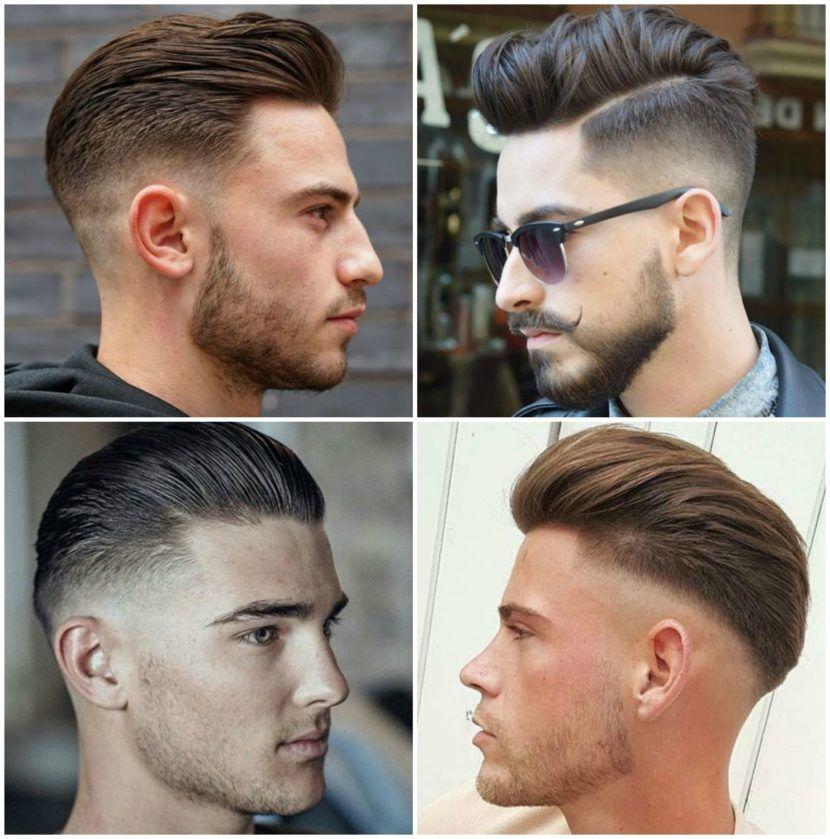 21 Types Of Fade Haircut Low Fade Medium Fade Taper Fade High Fade Hairstyles Types Of Fade Haircut Fade Haircut Mid Fade Haircut