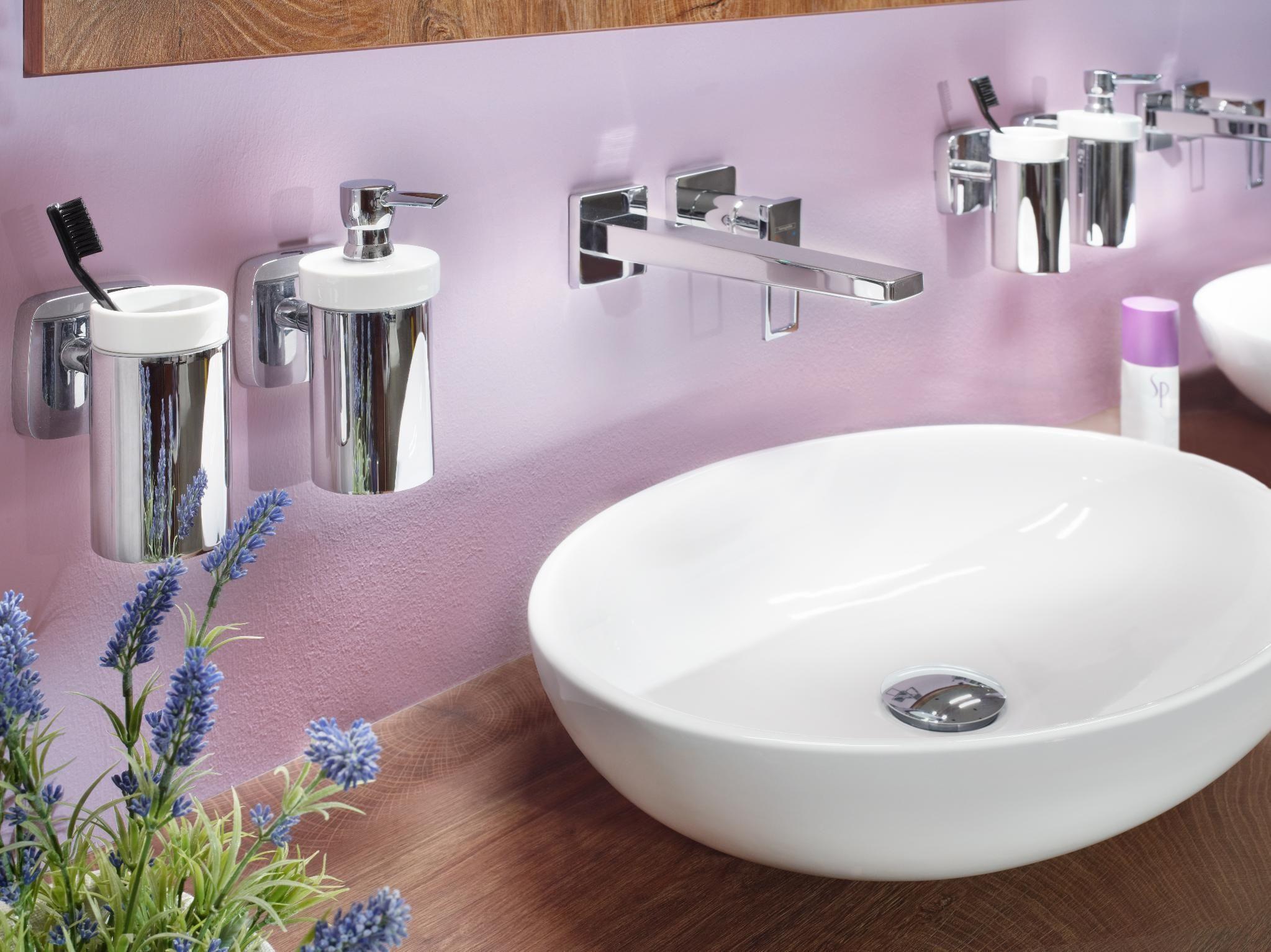 Bathroom Decor Organization Hansgrohe Bathroom Accessories Bathroom Design Decor Glass Bathroom