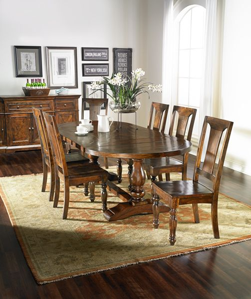 The Charleston Dining Table Is Handcrafted From Reclaimed Neem Wood And Has A Gorgeous X Pattern Inlay Love This Group Find It At Dump