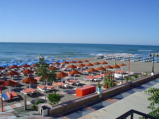 Top 30 Things To Do In Torremolinos Spain Torremolinos Attractions Find What To Do Today This Weekend Or In Ma Torremolinos Costa Del Sol Spain Andalusia