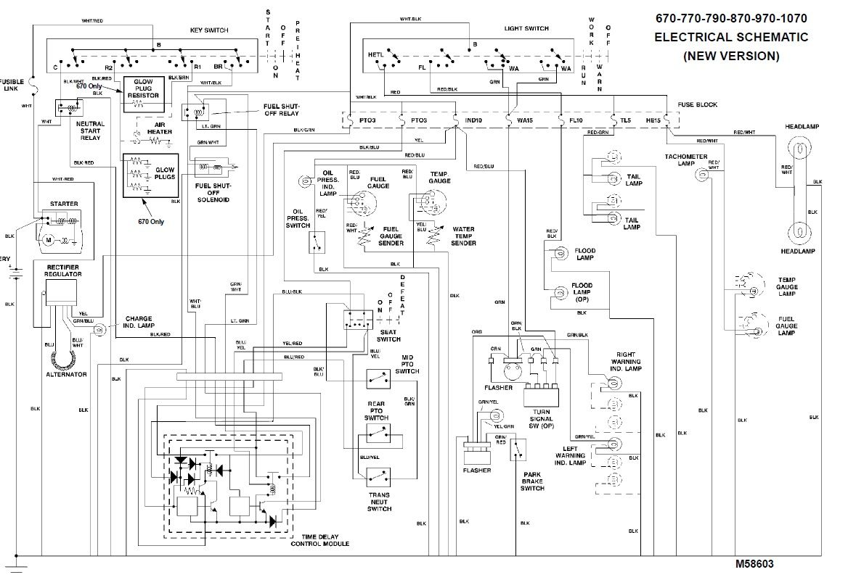 Pin On Blueprints
