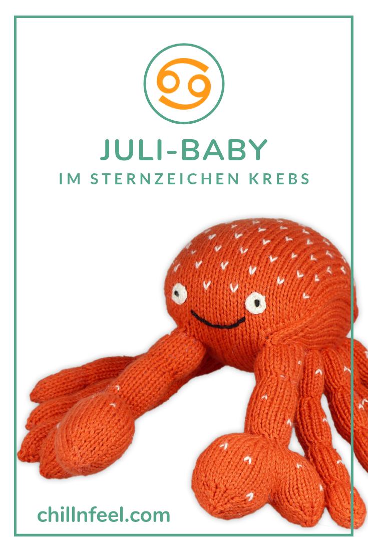 Pin auf Geschenke für Babys   Geschenke für Kleinkinder