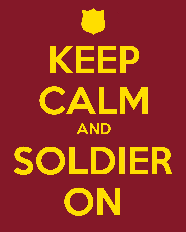 leger spreuken Pin by Jennifer Holcomb on The Salvation Army | Pinterest | Leger  leger spreuken
