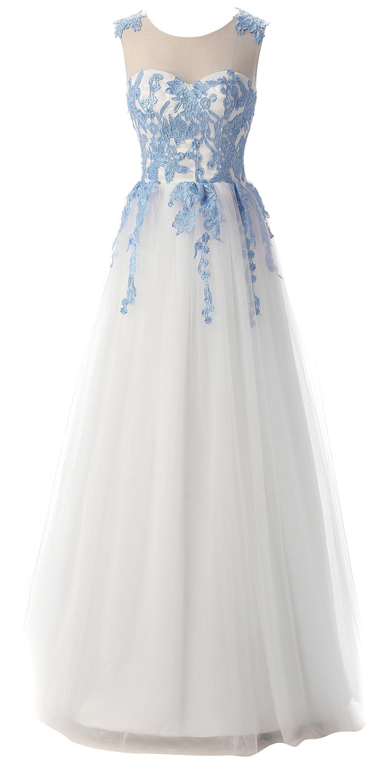 Changjie womenus plus size long formal evening gown maxi homecoming