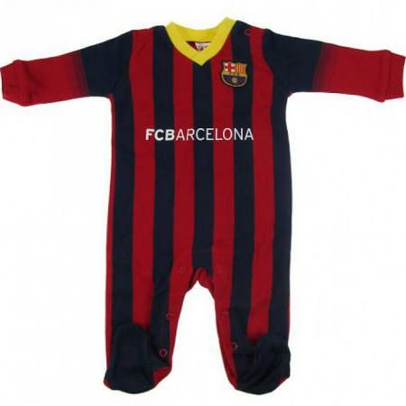 2288ce3c5a1 baby barcelona onesie - Google Search | gifts | Pajama pants ...