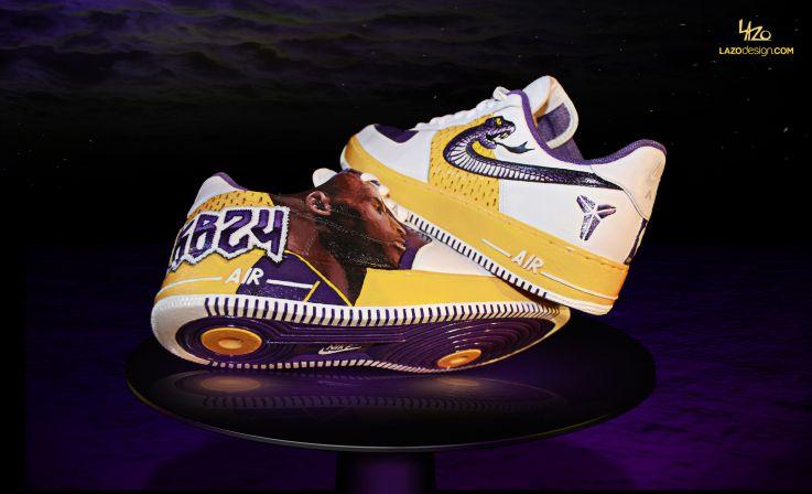 Custom Jordans Nike Mujeres Lifestyle Zapatos Mujeres Nike Vprege Repnik 092245