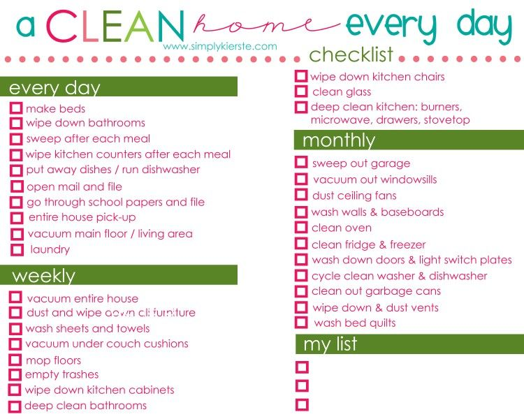 Best Clean And Tidy Images On Pinterest Declutter Cleaning